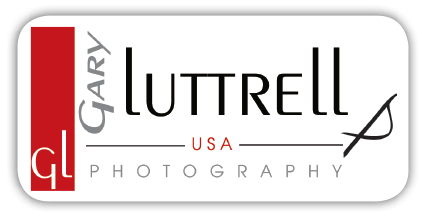 Gary Luttrell Photography Marketplace Magazine